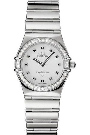 Omega Constellation My Choice Replique Montre